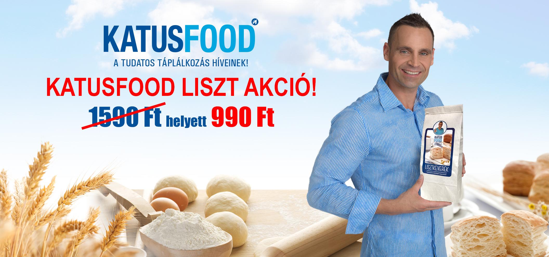 web_slider_food
