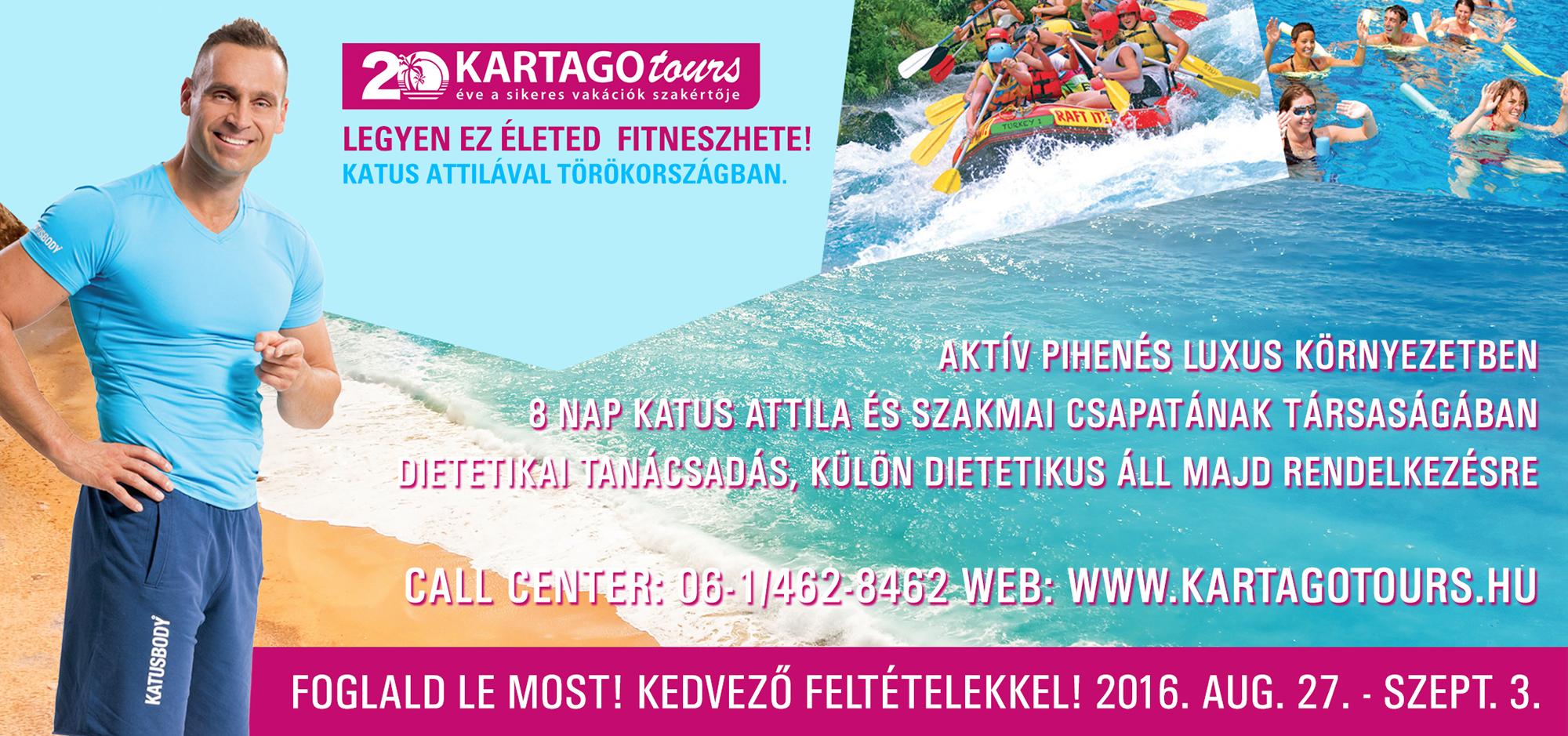 web_slider_kartago-1